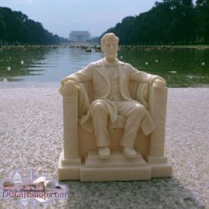abraham-lincoln-statue