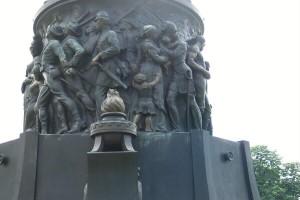 csa-memorial-04-062803
