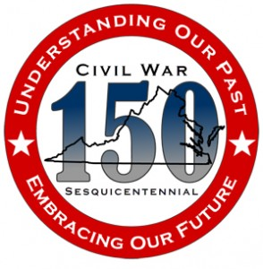 sesquicentennial-logo