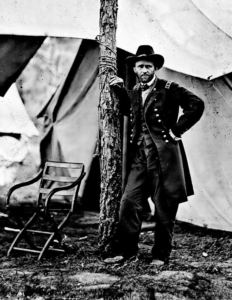 ulysses-grant