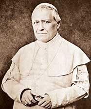 Pius_IX