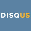 disqus_125