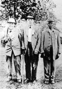 black-confederate-4