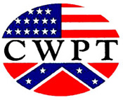 cwpt-20logo-20hi-20res
