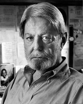 shelby foote Building basic skills in reading by foote, shelby and a great selection of similar used, new and collectible books available now at abebookscom.