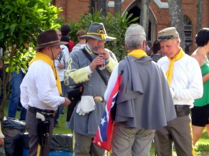 Confederate Memory With a Portuguese Accent post image