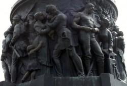 Edward Sebesta v. Barack Obama and the Battle for Civil War Memory post image