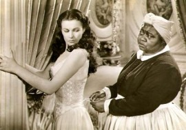 Post image for Thinking About Hattie McDaniel