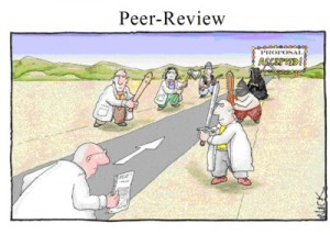 Post image for Peer Review and the Problem of Black Confederate Studies