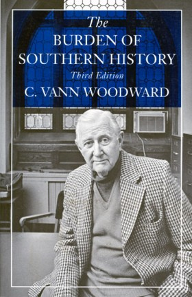 The Burden of Southern History post image