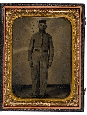 How Best to Respond to the Black Confederate Narrative post image
