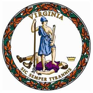 Post image for Virginia Delegates Commemorate Confederate History Month…