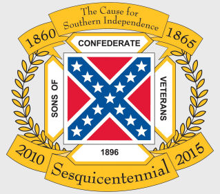 Sons of Confederate Veterans Respond to Governor McDonnell post image
