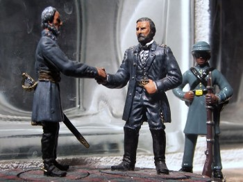 Black Confederates on Film post image