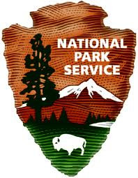 My Adventures in the National Park Service post image