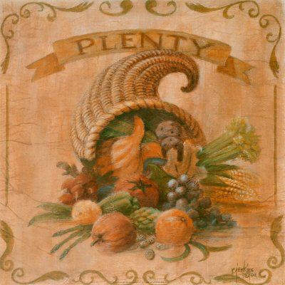 The Pilgrims Caused the Civil War post image