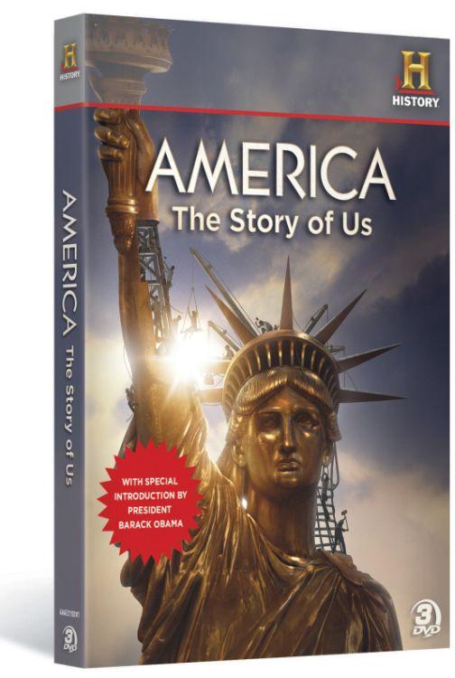 teach for america essays