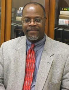 Ervin Jordan's Black Confederates post image