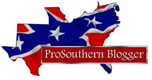 Reaffirming My ProSouthern Sympathies post image