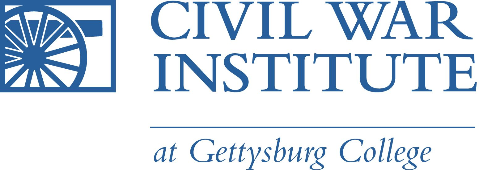 Post image for Gearing Up For CWI's 2012 Gettysburg Conference