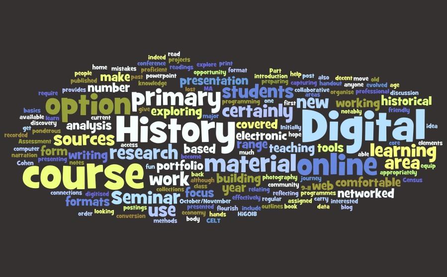 Black Confederates in the Digital Age post image