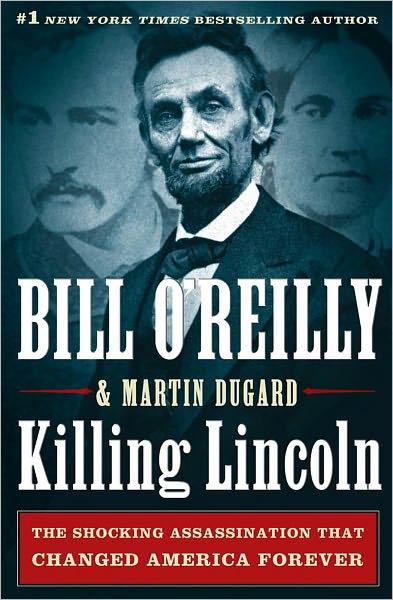Should Ford's Theatre Sell Billo's Book? post image