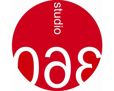 Post image for Appearance on Studio 360