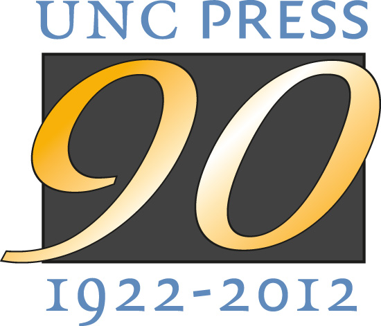 Post image for New Editorial Team at UNC Press&#8217;s Civil War America