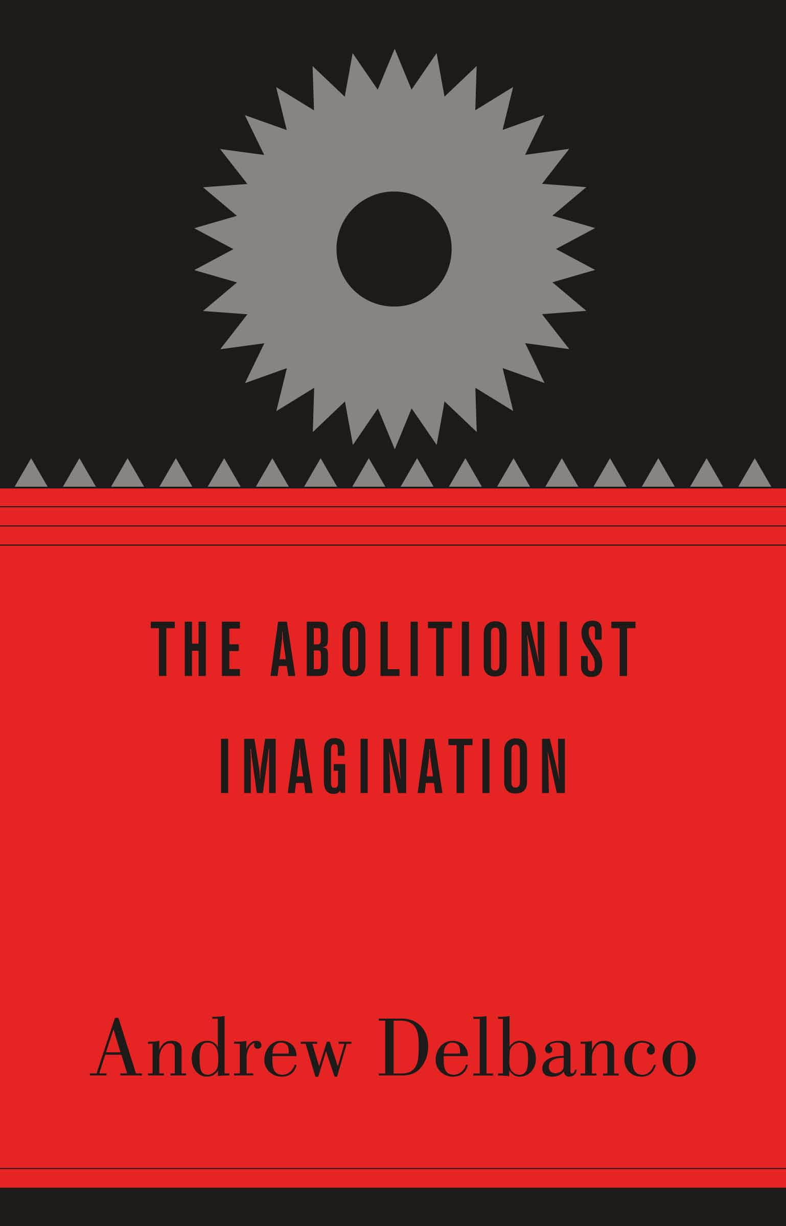 Were You An Abolitionist? post image