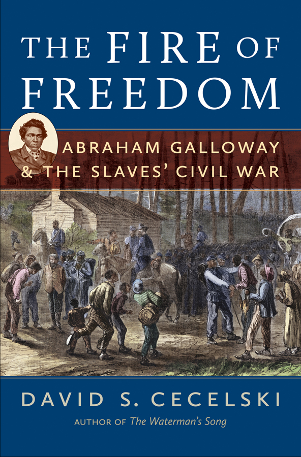 Post image for Bridging the Gap Between Civil War and Reconstruction