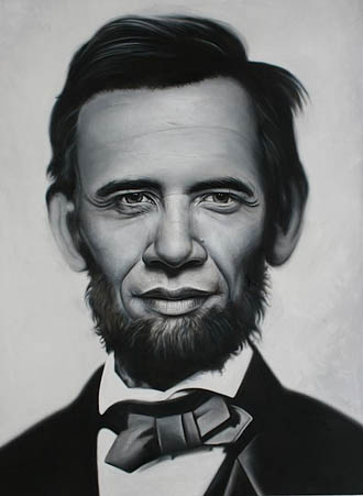 Post image for Obama to be Renominated in the Last Confederate Capital