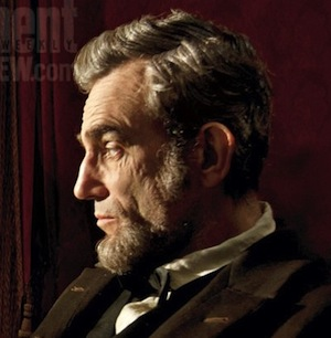 Post image for Why Spielberg&#8217;s Lincoln Matters to Civil War Buffs