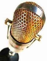 Appearance on Civil War Talk Radio post image