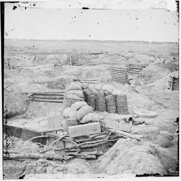 confederate-breastworks-602x600