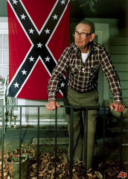 byron-de-la-beckwith-confederate-flag-2011-11-2-16-52-33