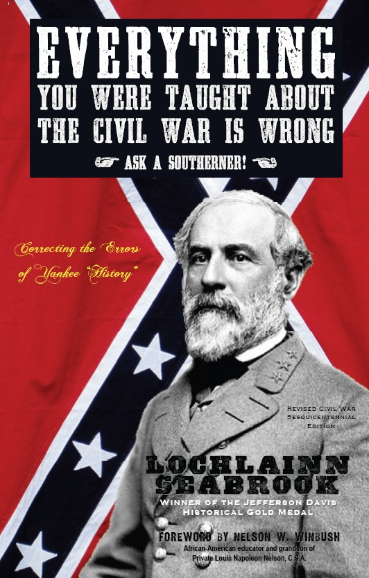 african americans civil war essay