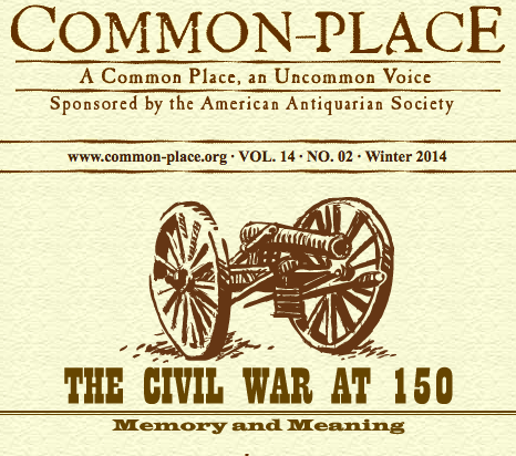 Common-Place