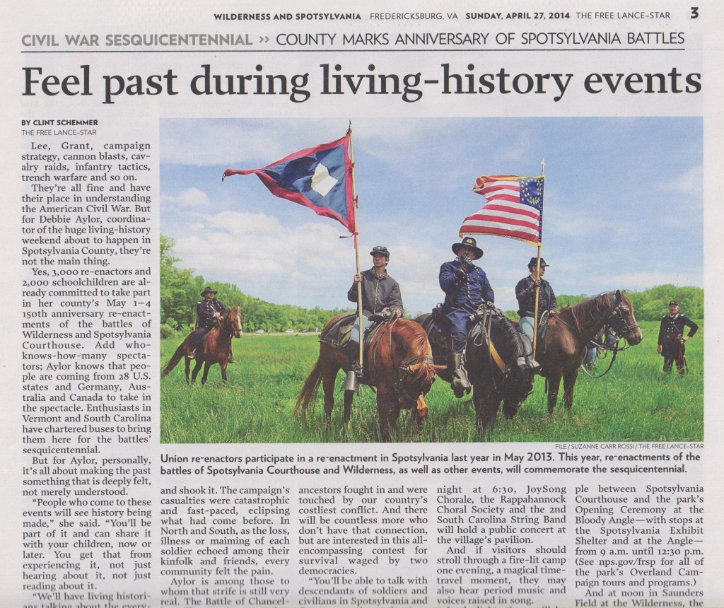 2014 reenactment article 001