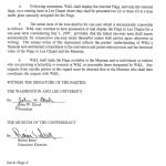 W&L/MOC Agreement (2)