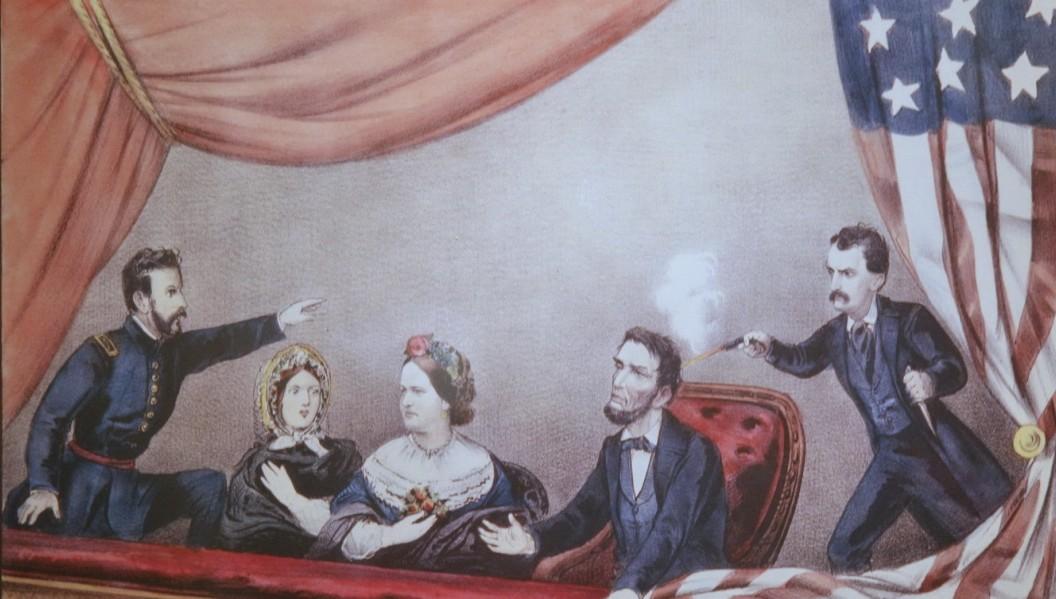 Assassination_of_President_Lincoln