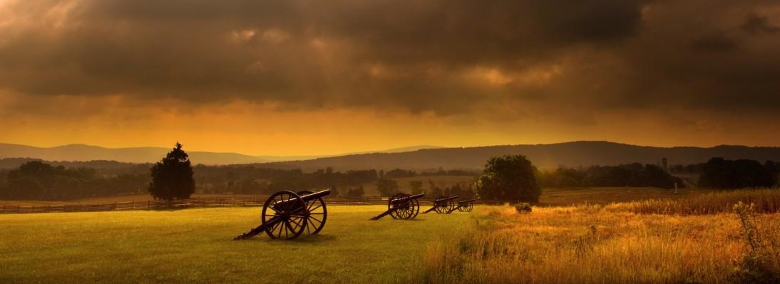 TEXAS Civil War Books History and Genealogy 29 Books on DVD