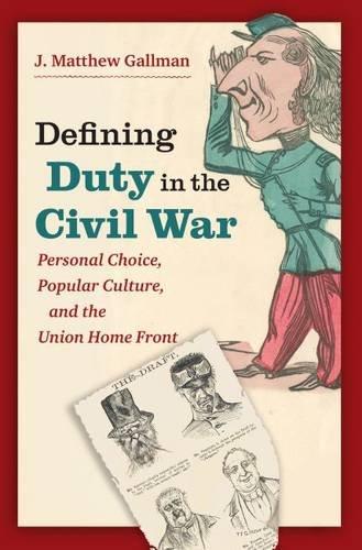 Gallman Defining Duty