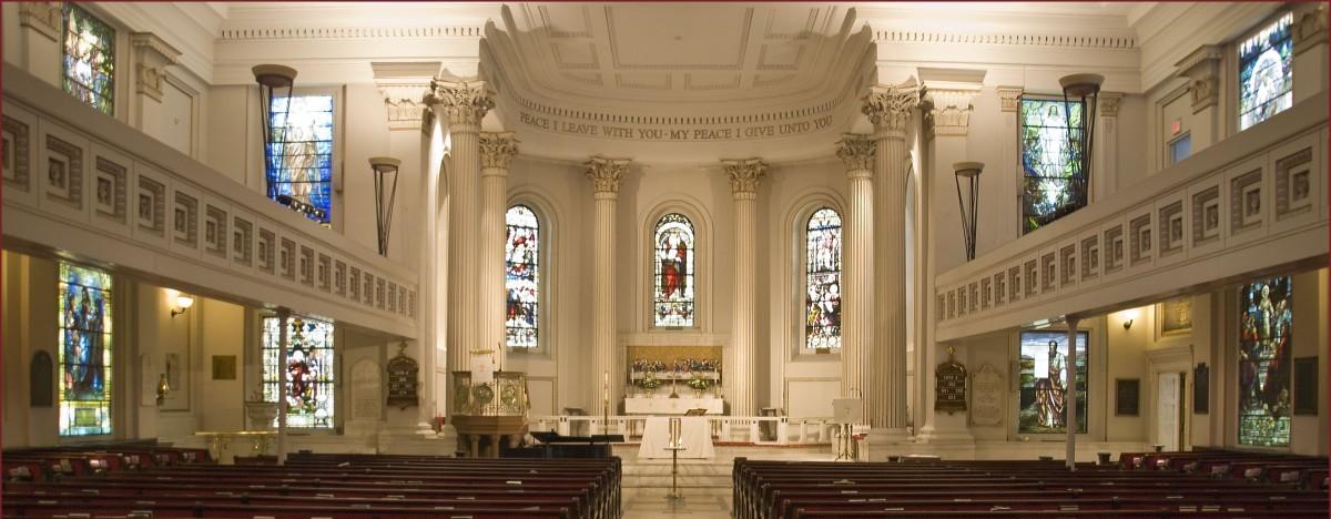 Interior_of_St._Pauls_Episcopal_Church_Richmond_(VA)_2013_(8759347988)