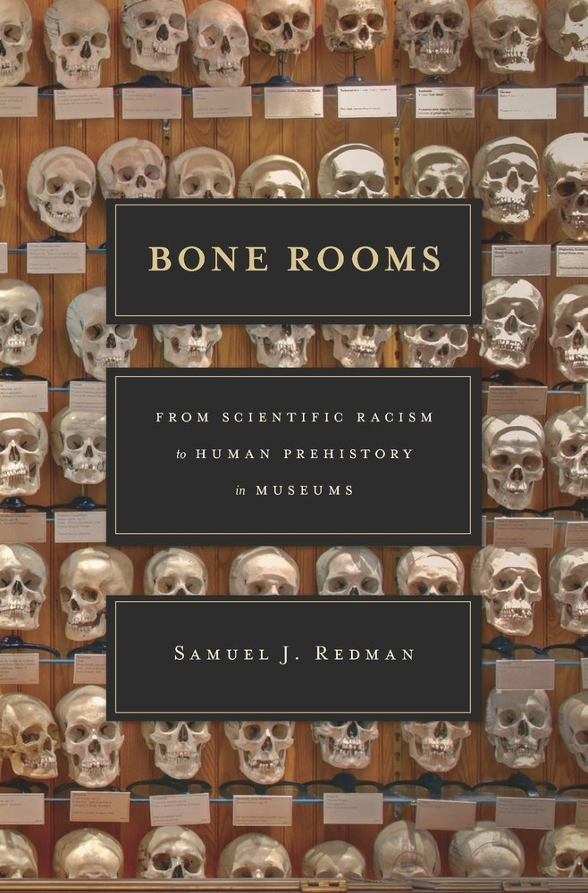 Bone Rooms