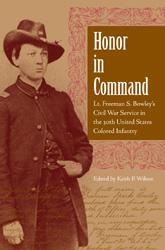 wilson-honor_in_command