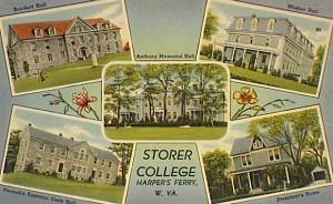 Storer_college_postcard