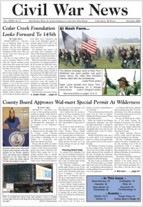 oct09cover