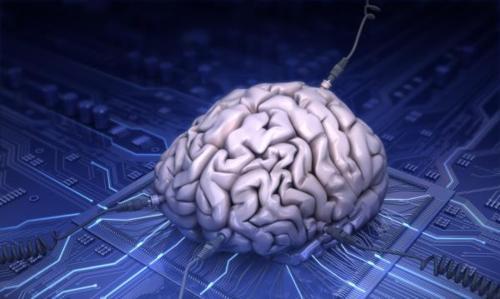 think-digital brain