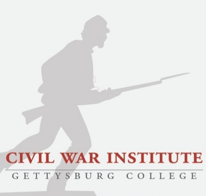 Civil War Institute