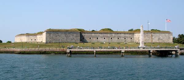 georges_island_fort_warren